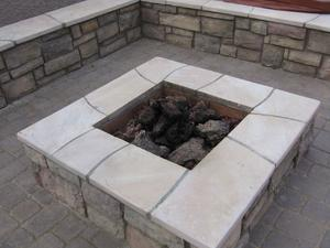 Fire Pits #2