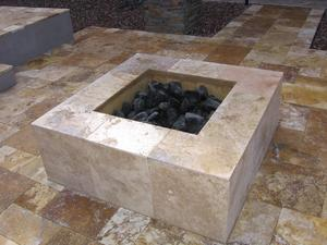 Fire Pits #35