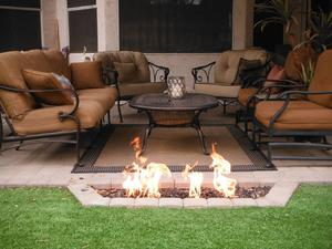 Fire Pits #39
