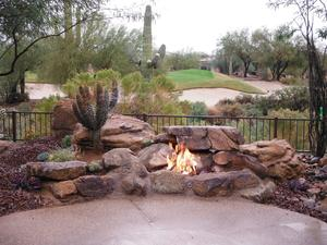 Fire Pits #40