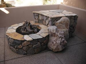 Fire Pits #45