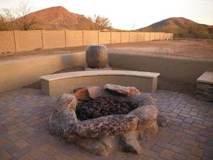 Fire Pits #46