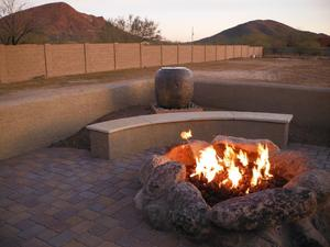 Fire Pits #47