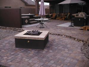 Fire Pits #49