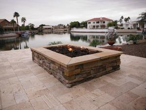 Fire Pits #53