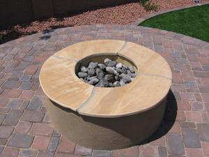 Fire Pits #55