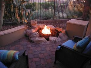 Fire Pits #69