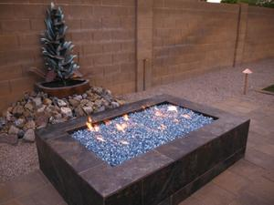 Fire Pits #71