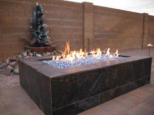 Fire Pits #72