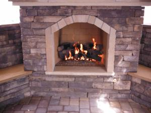 Fireplaces #50