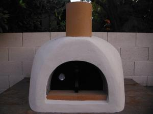 BBQs & Outdoor Kitchens #107