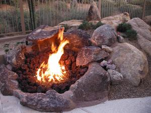 Fire Pits #62