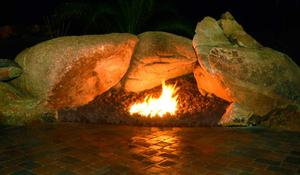 Fire Pits #65