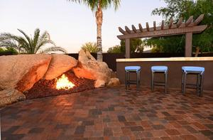 Fire Pits #66
