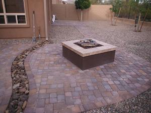 Fire Pits #68